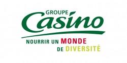 Offre de stage Groupe Casino : Chef de projet marketing H/F