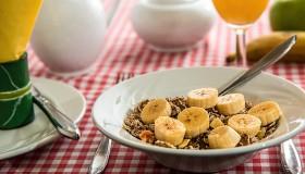 Les conseils Biocoop pour commencer la journée avec un bon petit déjeuner