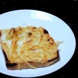 Un Australien affirme avoir créé un fromage de patate !