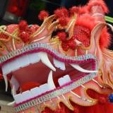 La cuisine chinoise et ses aliments