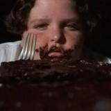 Alerte job de rêve : devenir goûteur de chocolat pour Oreo, Milka et Cadbury !
