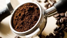 Insolite : le café au vin !