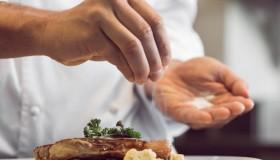 5 astuces d'assaisonnement pour cuisiner comme un chef