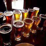 Et les premiers consommateurs de bière en France sont...