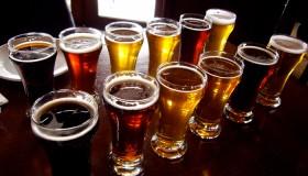 Et les premiers consommateurs de bière en France sont…