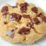 Cookie au micro-ondes