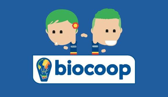 Bio is Biotifull