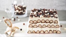 10 desserts à réaliser sans four !