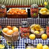 Dolce&Gabbana lance une collection d'appareils de cuisine !