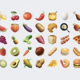 L'emoji avocat enfin disponible !