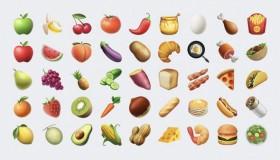 L'emoji avocat enfin disponible !