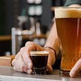 Starbucks invente une nouvelle boisson au café et... à la bière !