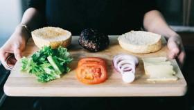 Cuisine Ta Mère révèle les résultats de sa première étude sur les étudiants et la cuisine