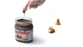 Manger du Nutella : Level Expert