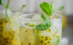 10 cocktails colorés pour cet été