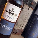 Tu trouveras l'un des meilleurs whiskys du monde chez... Aldi