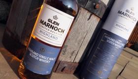 Tu trouveras l'un des meilleurs whiskys du monde chez… Aldi