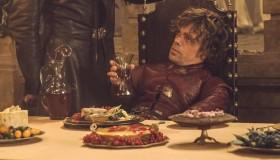 Le meilleur de la cuisine de Westeros !