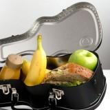 Tendance : A chacun sa Lunch Box