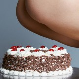 Cake Hole, le projet