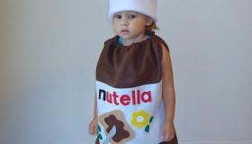À Valenciennes on ne peut pas s'appeler Fraise ou Nutella