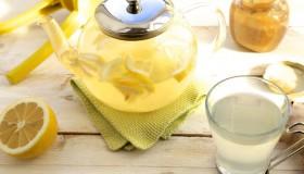6 Cocktails contre les maux du froid