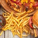 Pourquoi a-t-on envie de gras après une soirée ?