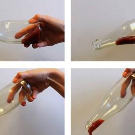 Une des plus grandes inventions de l'histoire vient de voir le jour !