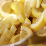 5 façons pratiques d'utiliser un citron