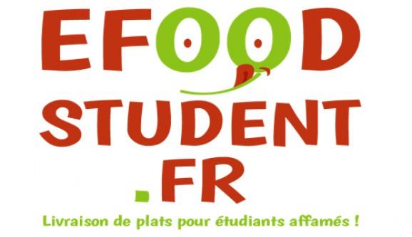 Efood Student