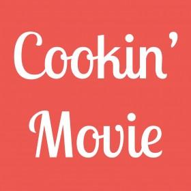 Cookin Movie