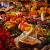 Bien choisir ses fruits d'été !