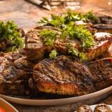 Manger de la viande rendrait malheureux !