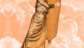 What The Food : Meryl Streep appétissante ?!