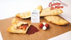 Mitico, le meilleur de la cuisine italienne à Strasbourg !