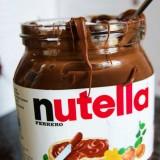 Nutella se met à nu au sujet de son huile de palme !