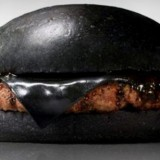 Le point sur le black burger de BK