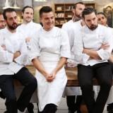 Déjà les préparations de Top Chef saison 8 !