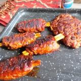 Que manger pour remplacer la viande