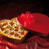 10 Idées gourmandes pour la Saint Valentin