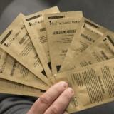 30 000 sachets de graines distribués pour les balcons parisiens