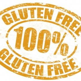 «Non merci, il y a du gluten dedans !» Mais le sans gluten c'est quoi?