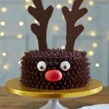 Des desserts de Noël aussi beaux que bons !