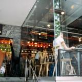 Les endroits les plus sales d'un restaurant ne sont pas ceux que tu crois !