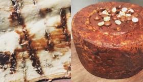 On a osé inventer du roquefort au chocolat !