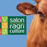 Le Salon de l'Agriculture ouvre ses portes !
