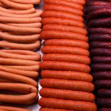En Floride, 7 kilos de saucisses sont mystérieusement tombés du ciel