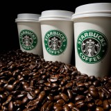 Starbucks Coffee arrive à Toulouse !