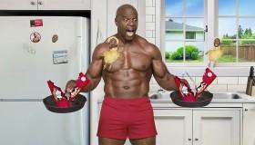 10 aliments pour des muscles bien rebondis