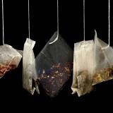 C'est l'heure du thé mais lequel choisir ?